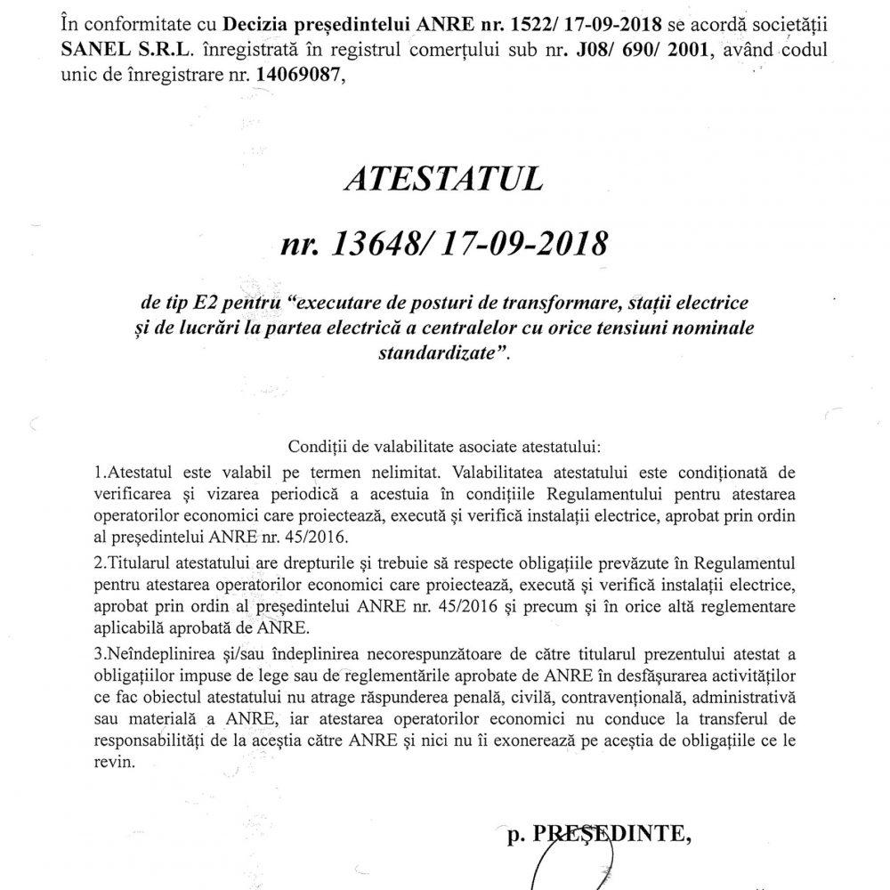 atestat ANRE E2-sanel-1 copy